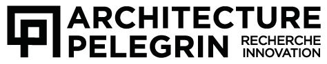 Architecture Pélegrin