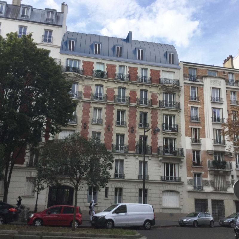 architecture-pelegrin-rosalie-apres