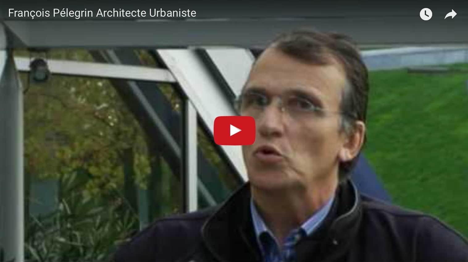 Fran ois p legrin architecte urbaniste architecture p legrin - Francois brugel architecte ...