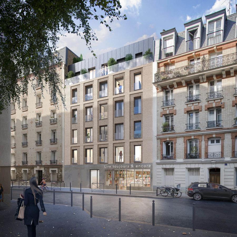 pellegrin-logement-paris-12-rue-06-light